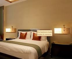 wall lighting bedroom. Wooden Bedside Wall Light, Bedroom Lighting, DIY Wood Lamp Lighting 3