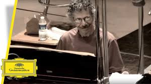 <b>Chick Corea - The</b> Continents (Trailer) - YouTube