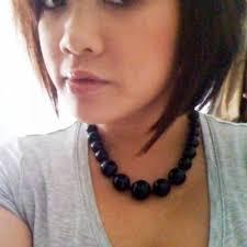 Diana Rhodes (dianarhodes) on Myspace
