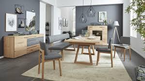 Ihr Sucht Einen Gemütlichen Essplatz Für Euer Wohnzimmer