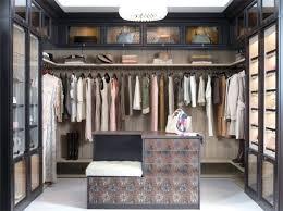 california closets seattle closets