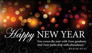 Happy New Year Christian Quotes Best Of 24 Happy New Year 24 Christian Messages Wishes For Religious