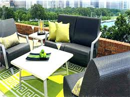 small space patio furniture. Outdoor Furniture For Small Spaces Balcony Lovely Patio Collection In . Space U