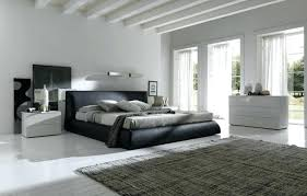 bedroom furniture stores chicago. Modern Bedroom Furniture Ikea Ten Bedrooms Intended For Ideas Stores In Chicago N