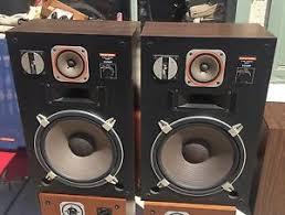 vintage harman kardon speakers. pair-of-vintage-harman-kardon-model-s200p-speakers- vintage harman kardon speakers r