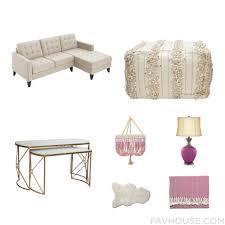 Calypso Home Furniture Calypso Home Furniture Home Furniture Design