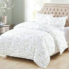 Cook Brothers Bedroom Sets Cook Brothers Bedroom Sets Lovely Bedding ...