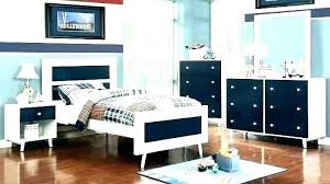 Navy blue bedroom furniture Blue Stained Wood Navy Blue Walls With Brown Furniture Bedroom Lovely Sets Set White And The Bedroom Navy Blue Bedroom Furniture Poblizosti