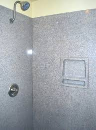 shower wall panels that look like tile waterproof shower wall panels shower wall panels tile shower wall panels