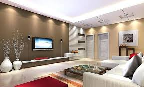 home beautiful decor beautiful home decor pictures