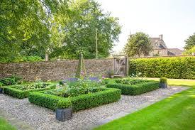 Small Picture Garden Design Service Oxfordshire Oxford Garden Design