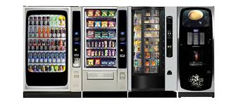 Vending Machine Repair Fort Worth Tx Impressive Full Service Vending