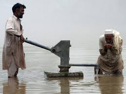 sindh blamed balochistan irked by water shortage the express sindh blamed balochistan irked by water shortage the express tribune