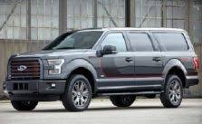2018 ford expedition xl. modren 2018 2018 ford expedition inside ford expedition xl