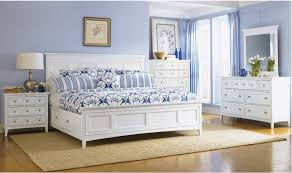excellent blue bedroom white furniture pictures. Kentwood White Bedroom Furniture Collection Excellent Blue Bedroom White Furniture Pictures