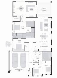 narrow lot house plans new simple house plans for narrow lots elegant small house design duplex