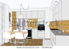 Creative Kitchen Design Design Cool Inspiration