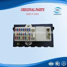 genuine auto parts chery a11 3723010ba central fuse box buy a11 genuine auto parts chery a11 3723010ba central fuse box