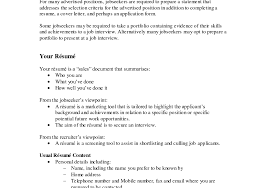A Good Resume Objective For Retail Full Size Of Objective For