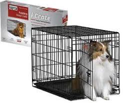 Купить <b>Клетка</b> Для Собак Средних и Крупных Пород <b>MidWest</b> ...