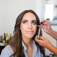 as you guys might already know i m getting married in just a couple of weeks everything is finally settling into place i even had my wedding makeup trial