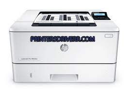 Auto install missing drivers free: Hp Laserjet Pro M402n Driver Software Free Download Avaller Com