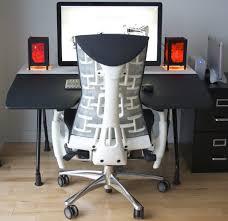 embody chair manual. herman miller embody chair   ergonomic chairs image manual a