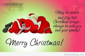 Cute Merry Christmas Wishes Quotes 40 Classy Quotes Xmas Wishes
