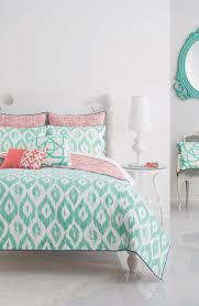 Target Comforters Twin Xl   Turquoise Comforter   King Size Turquoise  Comforter