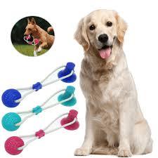 <b>Собака</b> молярная <b>игрушка</b> для укуса товары для домашних ...