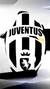 Pacheco · football · 2463 views · 1.29 mb. Iphone Wallpaper Of Juventus Fc 2021 3d Iphone Wallpaper