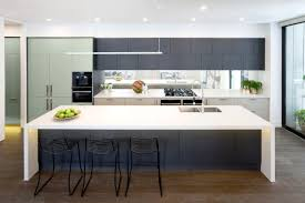 Freedom Furniture Kitchens I Review This Weeks Kitchens From The Block Freedom Kitchens