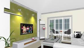 wall paint colors living room photo 12
