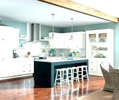 kitchen island with open shelves kitchen island trolley with open shelves