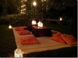 Designs by Hemingway – Blog  lounge pillows