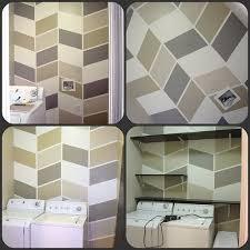 bedroom painting designs. 100+ Interior Painting Ideas You Will Love-homesthetics.net (32) Bedroom Designs