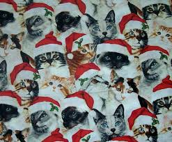 cats collage wallpaper. Simple Wallpaper Christmas Collage Of Cats Intended Collage Wallpaper C