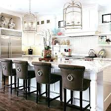 kitchen island chairs s or stools ikeas