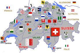 """Résultat de recherche d'images pour """"banque suisse"""""""