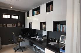 small office storage. Small Office Storage