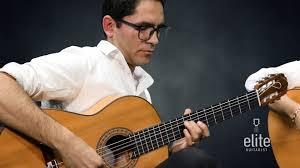 Flamenco Guitar Performances - Elite Guitarist Flamenco Guitar Lessons  Online with Antonio Rey   Elite Guitarist - Flamenco