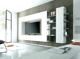 33 Pleasant Contemporary Wall Units Furniture Unit Designs For 3