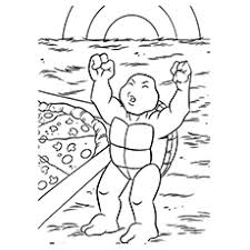 Small Picture 10 Best Pizza Coloring Pages For Your Toddler