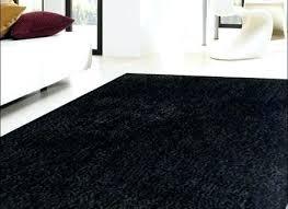 white fur rug target fancy white furry rug furniture marvelous white furry rug target faux fur white fur rug target