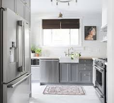 remodel furniture. Full Size Of Kitchen:kitchen Pics Ideas New Kitchen Bathroom Remodel Cost Furniture