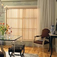 fabric vertical blinds. Beautiful Vertical Fabric Vertical Blind Inside Blinds B