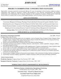 forklift machine operator resume