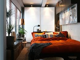 great small bedroom ideas. bedroom designs the best mesmerizing design a small great ideas