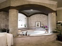hotels with big bathtubs. Large Bathtub Bathroom Picture On Bathtubs Canada Module 1 Unique Big Round Hotels With A