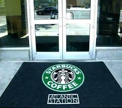 custom logo rugs custom logo rugs area floor mats sports custom area rugs carpets logo custom